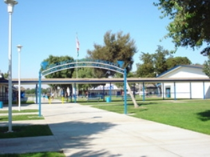 Link: Atwater High School