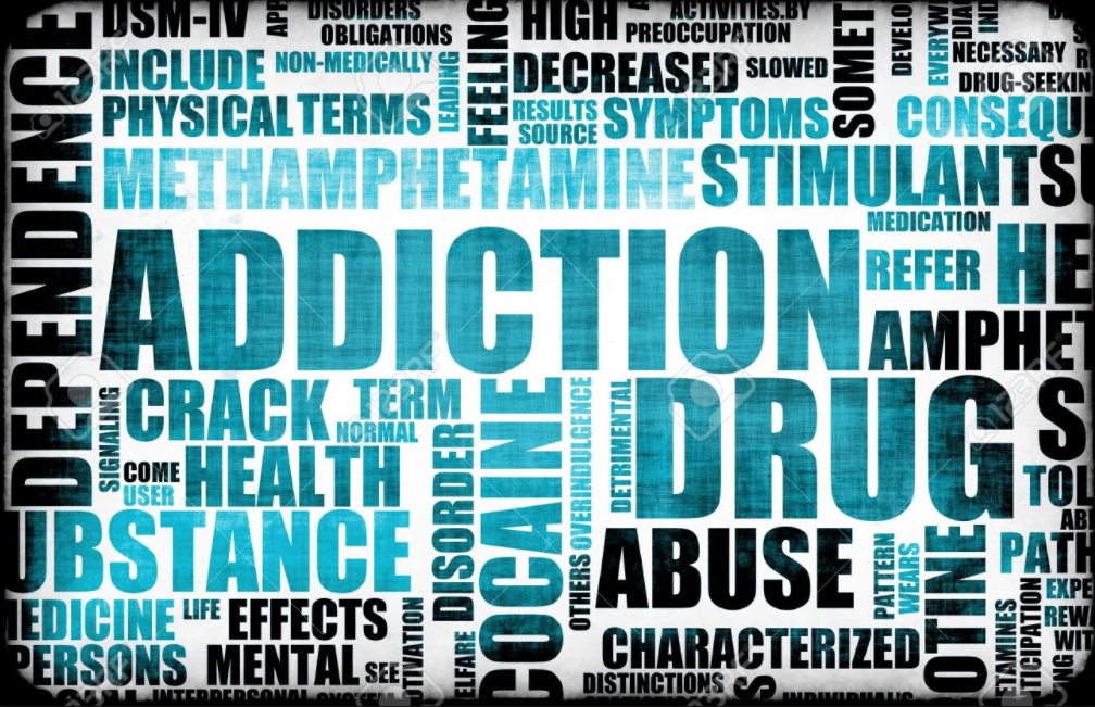 Link: Understanding Drugs and Alcohol Program