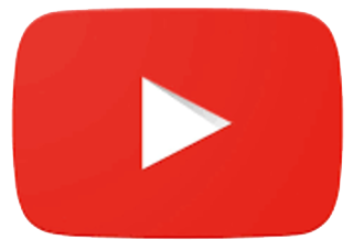 Background Image: YouTube logo