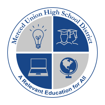 Athletic Forms and Protocols - Merced Union High School District