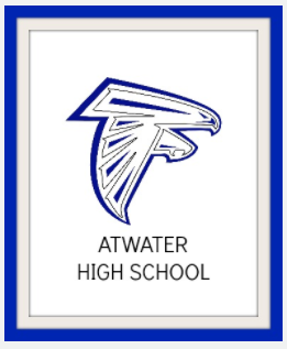 Link: AHS Athletics Teams' Schedules