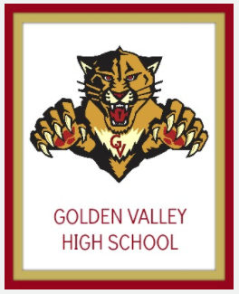 Link: GVHS Athletics Teams' Schedules