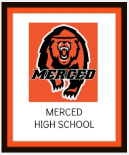 Link: MHS Athletics Teams' Schedules